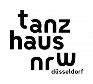 tanzhaus nrw_logo_sw (1)