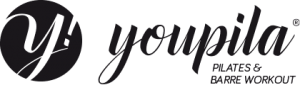 youpila_logo_120x420px